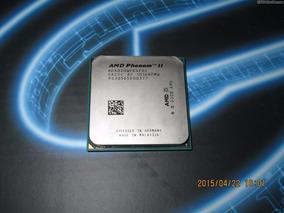 Amd Phenom Ii X4 820 Quad-core 2.8 Ghz ( Hdx820wfk4fgi )
