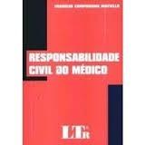 Responsabilidade Civil Do Médico