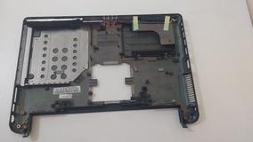 Carcaça Asus Ul80a Completa Touch E Alto Falante E Câmera