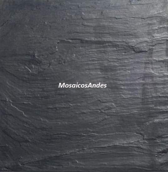 Baldosones/baldosas Rusticas Simil Piedras X M2
