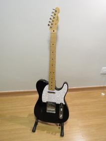 Guitarra Telecaster Fender Mij - Made In Japan