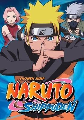 Naruto Classico Completo Dubladom Completo