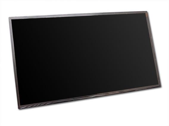 Tela Notebook Led 15.6 - Toshiba Satellite L755d