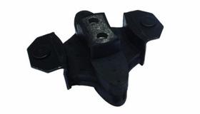 Coxim Motor Diant Esq Monza 82/90