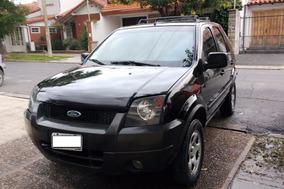 Ford Ecosport 1.4 Tdi Xls 2005