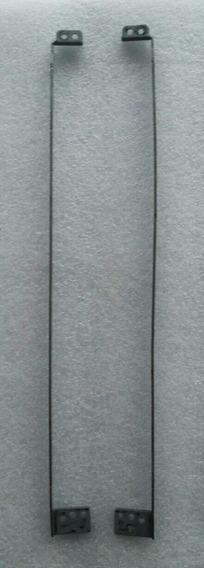 Dobradiça Sony Vaio Modelo Pcg-61611x