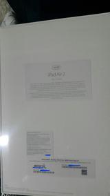 iPad 2 Air 16gb 4g