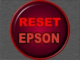 Reset Das Impressoras Epson L110, L210, L300, L350, L355.