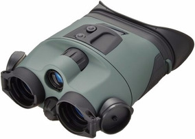 Binoculo De Visao Noturna Yukon Lt 2 X 24 Tracker - (#25023)