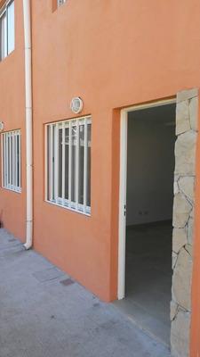 Casa Alquiler Francisco Alvarez Gorriti Y 2del Acceso Oeste