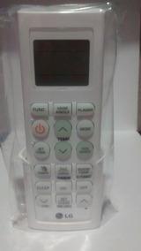 Controle Remoto Lg Cod. Akb73455716 Original