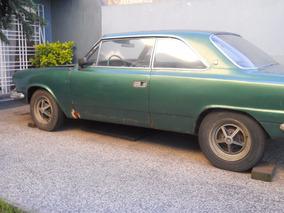 Torino 380 Modelo 1967