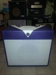 Divided By 13 Edt 13/29 Plum & Egg 1x12 Combo