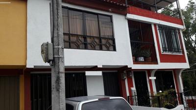 Excelente Casa Venta Dosquebradas Pereira