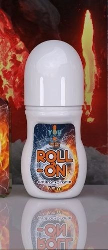 Roll-on 45° Da You Take On