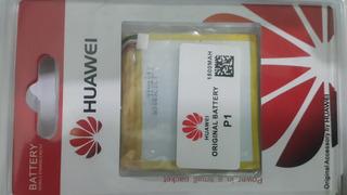 Bateria Pila Huawei P1 Original