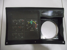 Painel Instrumento Scania 113 Remanufaturado