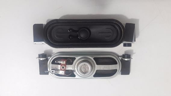 Alto Falante Toshiba Dl3970 (a) F Par