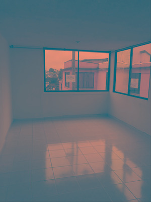 Se Vende Apartamento, Av 30 Agosto Pereira