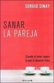 Sinay: Sanar La Pareja
