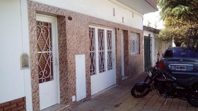 Alquiler/venta Ph Villa Martelli Pb Exc Est-ubic 3 Amb Fdo