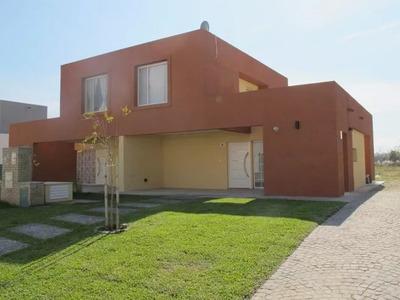 Vendo Plan Casas De Santa María // Plan De Cuotas