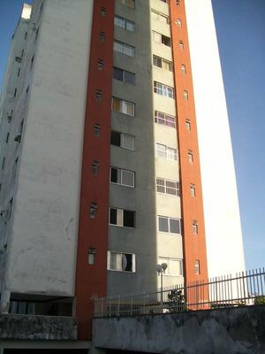 Apartamento 2/4 No Barbalho (554114)