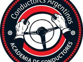 Autoescuela Conductores Argentinos - Clases De Manejo