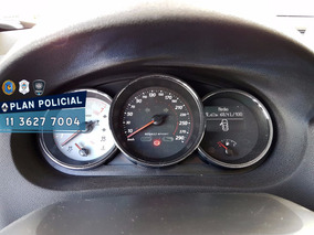 Megane Rs 3p 0km Plan Policia Negro Precio 2016 Renault 1