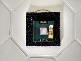 Intel Core 2 Duo Processor T2330 1.60ghz 1m/533 Sla4k