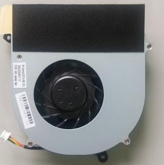 Cooler Original Positivo Sim+ 2044 Sim 3150 28g200401-11