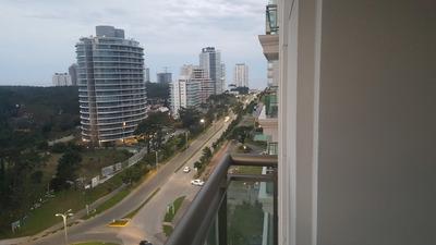 Alquiler Apto Punta Del Este A Estrenar Place Lafayette