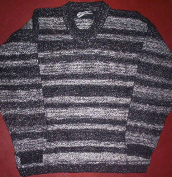 Sweater Sonora Bay Talle L
