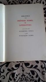Livro Teatro- Willian Butler Yeats