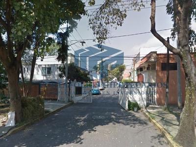 Bonita Casa En La Colonia Avante ( Remate Bancario)
