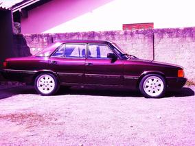 Chevrolet Opala 6cc Para Colecionador