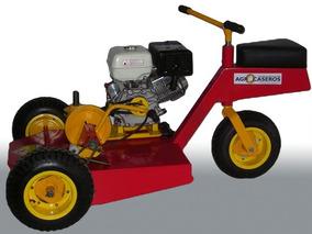 Motocortadora Y Desmalezadora Motor 8 - 10 Y 13 Hp