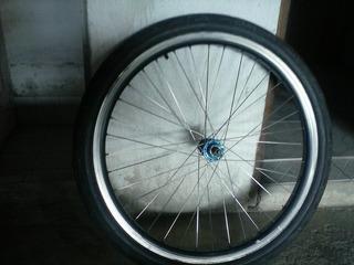 Pecas De Bike Semi Novas