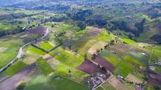 Alquiler De Drone 4k, Prod Audio-visual