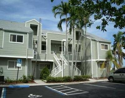 # 73 Miam Oakland Park Florida Depto 2 Ambientes