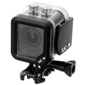 375476 Sjcam M10 Wi-fi 12.0mp 1080p Fhd Outdoo Sob Encomenda
