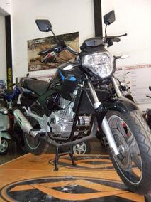 S6 250 Motomel