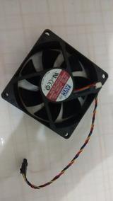 Fan Frontal Dell Optiplex 7020
