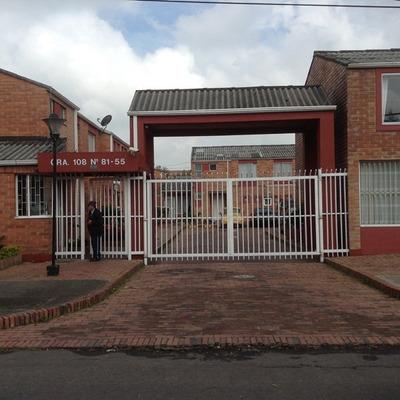 Casa Venta Bolivia Conjunto
