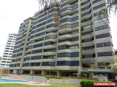 Cc Apartamentos En Venta Rh Mls #17-3909