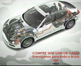 Kit Motor Mazda Mx3 Motor B6ze (dohc) 1995/...