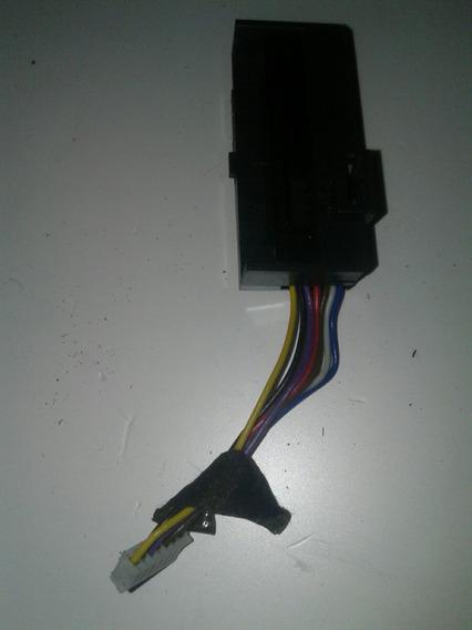 Conector Da Bateria Da Filmadora Sony Np F330