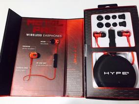 Fone Bluetooth Earphones