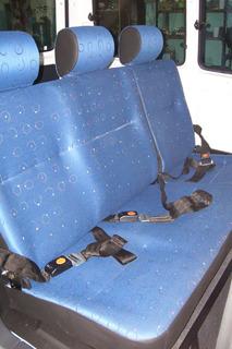 Equipamiento,asientos,partner,kangoo,berlingo,master,ventana