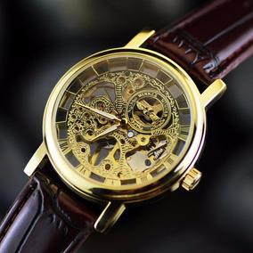 Relógio Masculino Automático Original